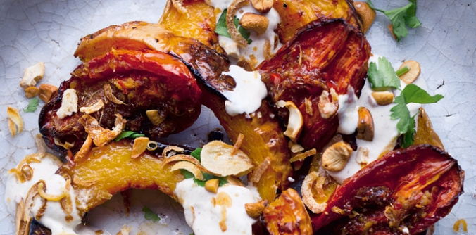 Yotam-Ottolenghis-Butternut-Squash-With-Ginger-Tomatoes-and-Lime-Yogurt.jpg