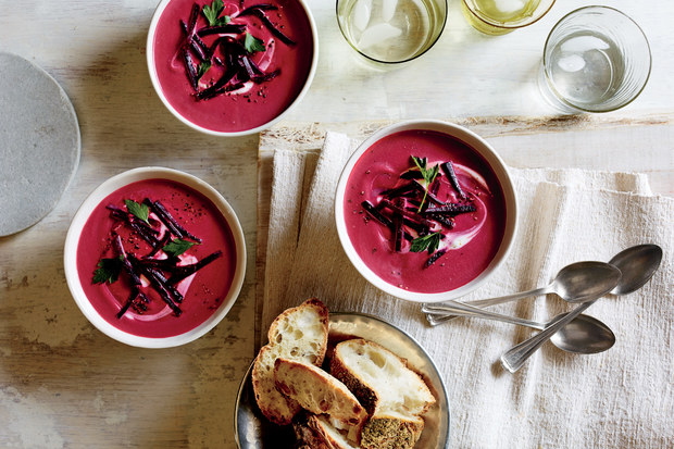 51188420_beet-ginger-coconut-soup.jpg