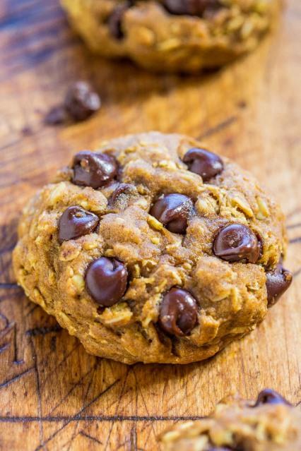 pumpkinoatmealcookies-6.jpg