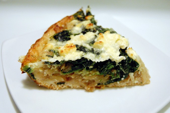 spinach-feta-quiche-slice.jpg