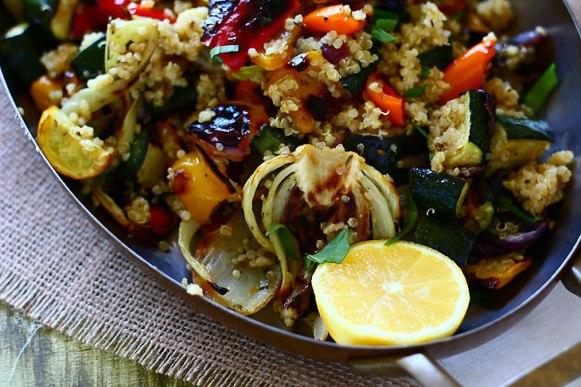 roasted-veggie-quinoa-salad-1.jpg