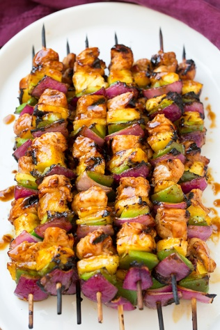 hawaiian-chicken-kebabs2-srgb..jpg