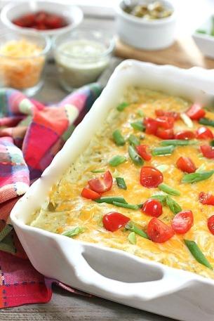 Enchiladas-Verde3-1.jpg