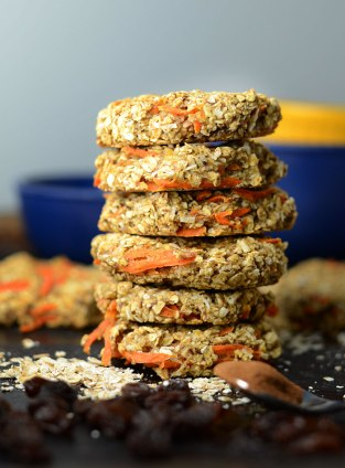 low-fat-heatlhy-coconut-carrot-cake-cookies-running-on-real-food.jpg