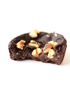 Black-Bean-Brownies-Recipe.jpg