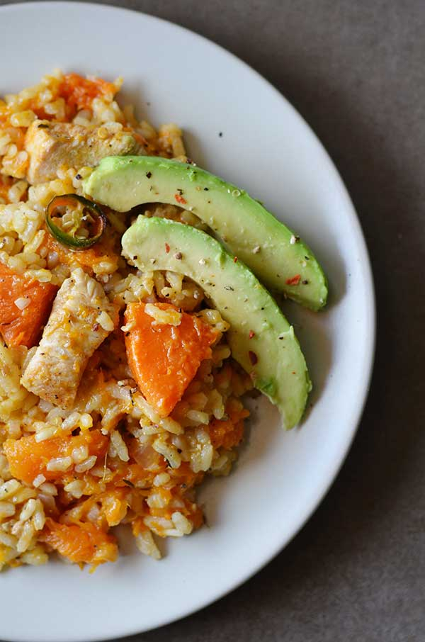 One-Pot-Chicken-and-Pumpkin-Rice-1.jpg