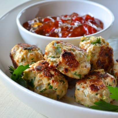 Healthy-Protein-Packed-Thai-Sesame-Patties-.jpg