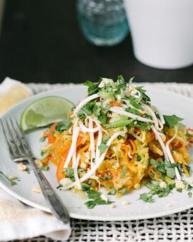 Spaghetti-Squash-Pad-Thai-001.jpg