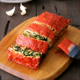 Turkey-Meat-Loaf.jpg