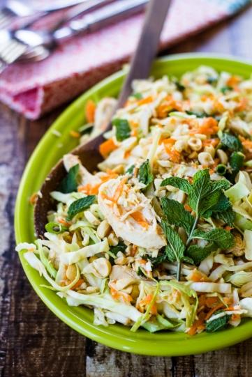 vietnamese-chicken-cabbage-salad-mint-4.jpg