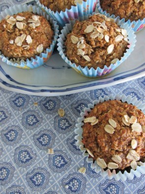 Healthy-Oatmeal-Muffins-Recipe-from-Bren-Did.jpg