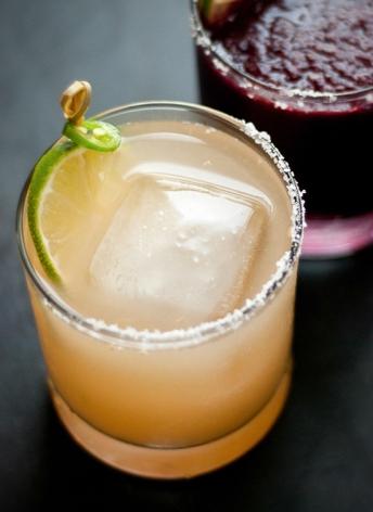 best-skinny-margarita-recipe-1.jpg