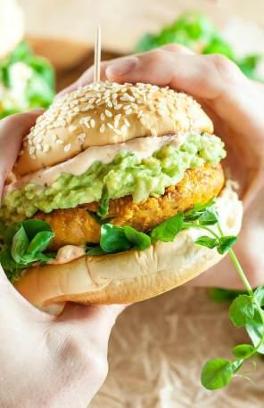 chipotle-pumpkin-veggie-burger-avocado-mash-x-1664-1.jpg