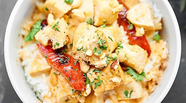 Crockpot-Thai-Chicken-Curry-Horizontal.jpg