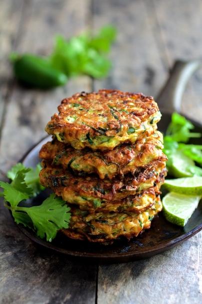 Whole-Grain-Zucchini-Jalapeno-Fritters.jpg