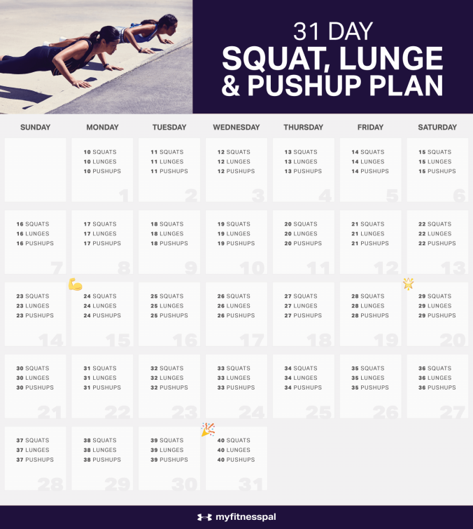 30-Day-Squat-Lunge-Pushup-Plan_Calendar_v2-1504x1680-1.png