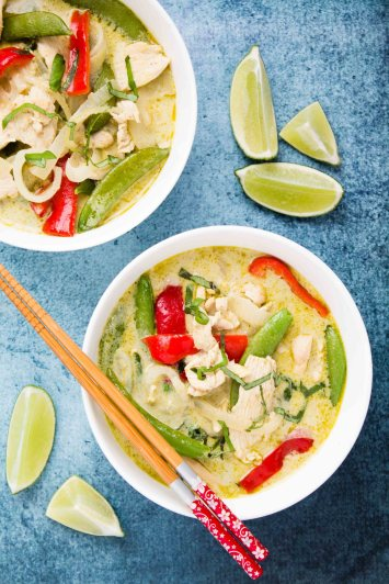 green-curry-chicken-14-1-sur-1.jpg