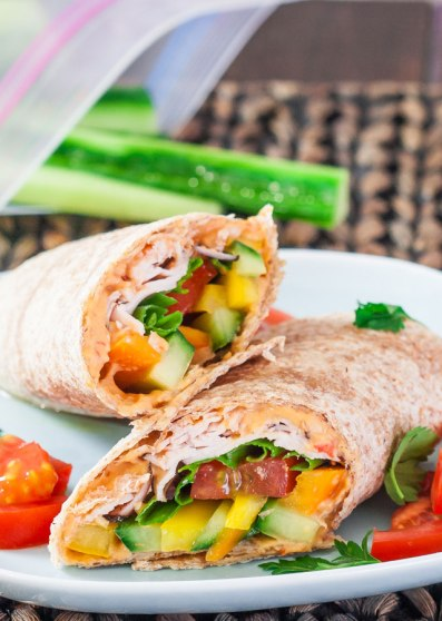 turkey-hummus-and-veggie-wrap.jpg