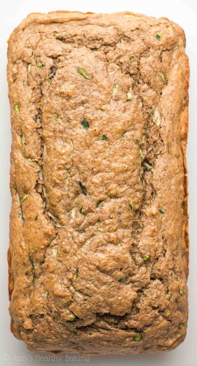 whole-wheat-zucchini-banana-bread-9625.jpg