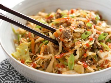 Beef-and-Cabbage-Stir-Fry-eat.jpg
