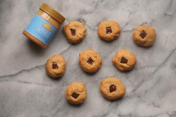 Cashew-Butter-Cookies2.jpg