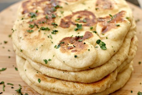 Naan-Bread-Closeup-600x400.jpg