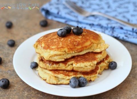 Toasted-Coconut-Pancakes_1.jpg