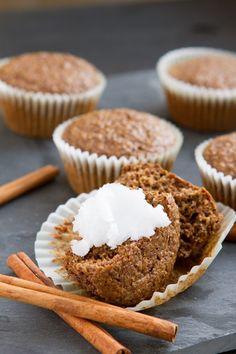776adc461a81b98bab63a1f87f2813ad--keto-desserts-keto-recipes.jpg