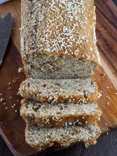 BreadTop2.jpg