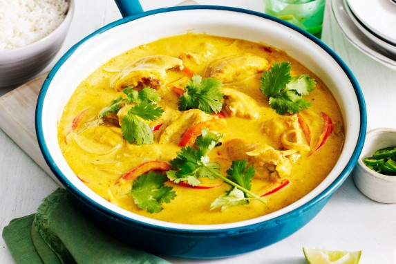 mango-chicken-curry-102913-1.jpg