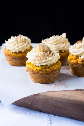 Gluten-Free-Keto-Pumpkin-Cupcakes-by-Gnom-Gnom