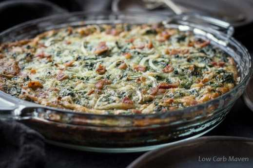 crustless-spinach-quiche-bacon-6-600x400.jpg