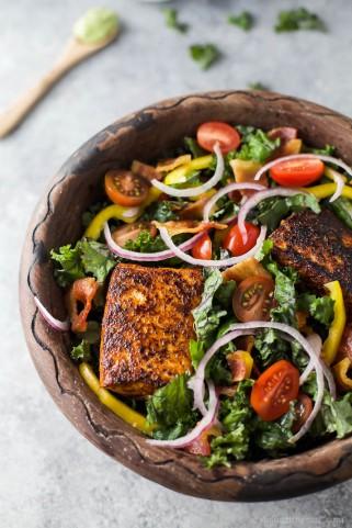 BLT-Salmon-Salad-with-Creamy-Avocado-Dressing-web-3.jpg