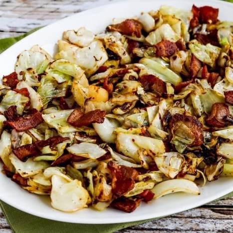 650-stir-fried-cabbage-bacon-copy.jpg