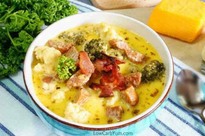 broccolli-cauliflower-cheese-soup-sausage-bacon-feat.jpg