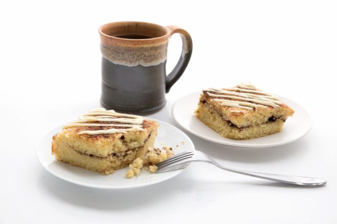 Cinnamon-Roll-Coffee-Cake-3-768x512.jpg