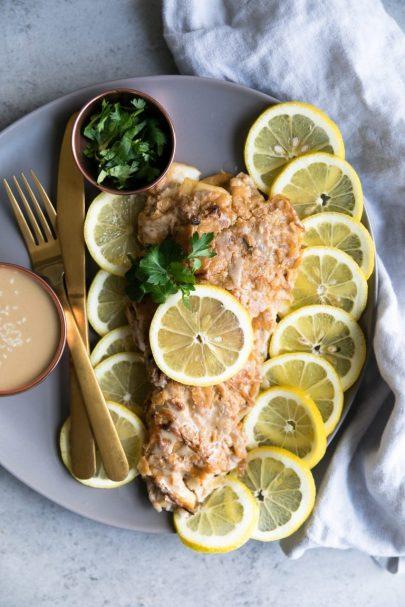 Fish-Roasted-in-Lemon-Tahini-Sauce-1-768x1152.jpg